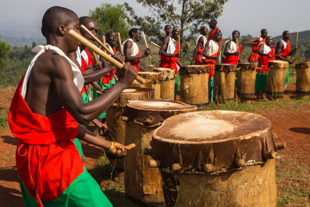 This image has an empty alt attribute; its file name is Burundi-1024x683.jpg