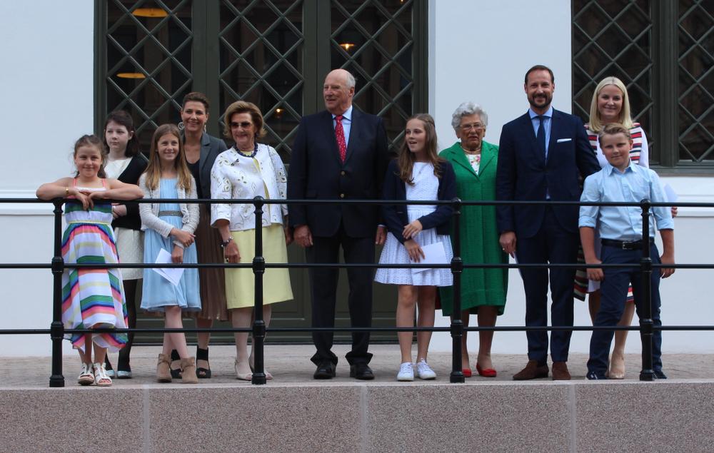 Noorwegen koningshuis.jpg