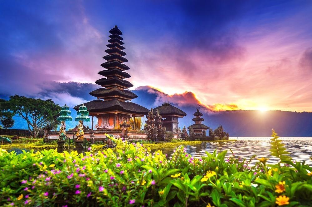 Pura Ulun Siwi tempel