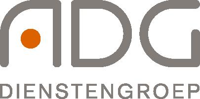 ADG Dienstengroep