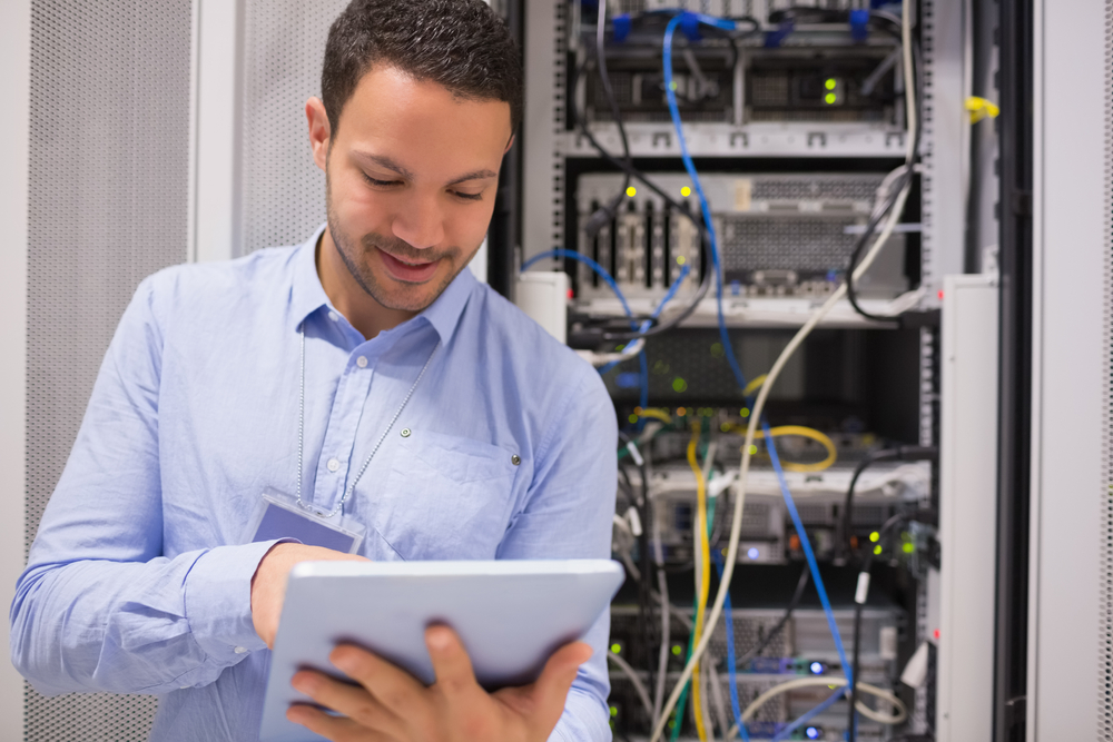 Expert IT Systems & Devices