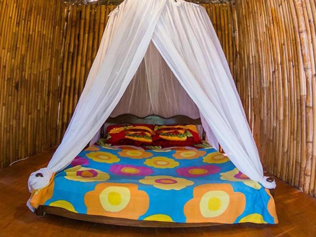 Nusa Penida Hostel