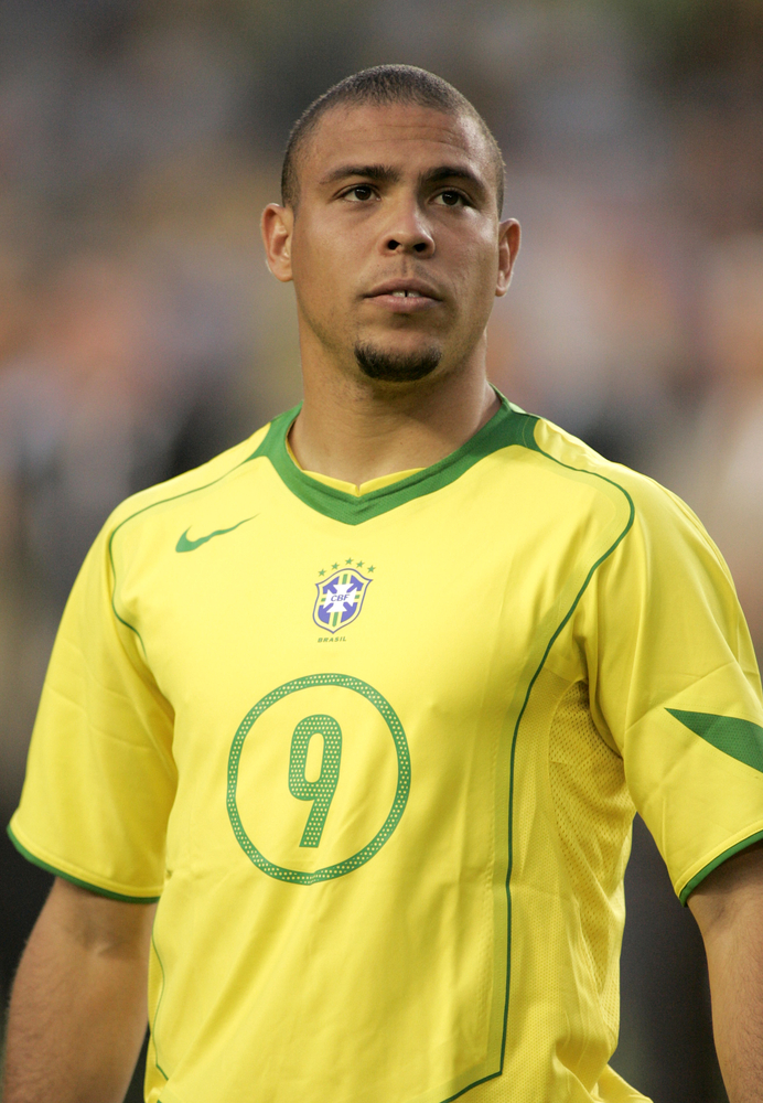 Ronaldo Lima